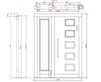 das zawm zentrum f r aus und weiterbildung des mittelstandes weiterbildungen ostbelgien. Black Bedroom Furniture Sets. Home Design Ideas